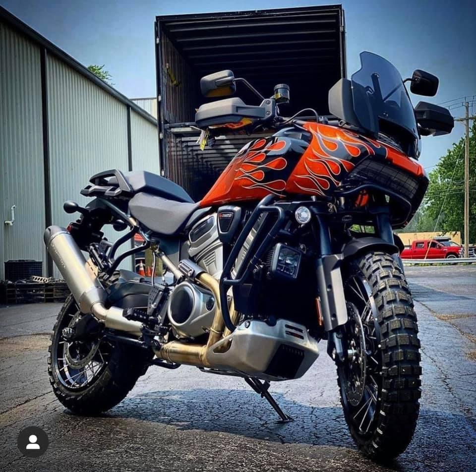 Harley pan am.jpg