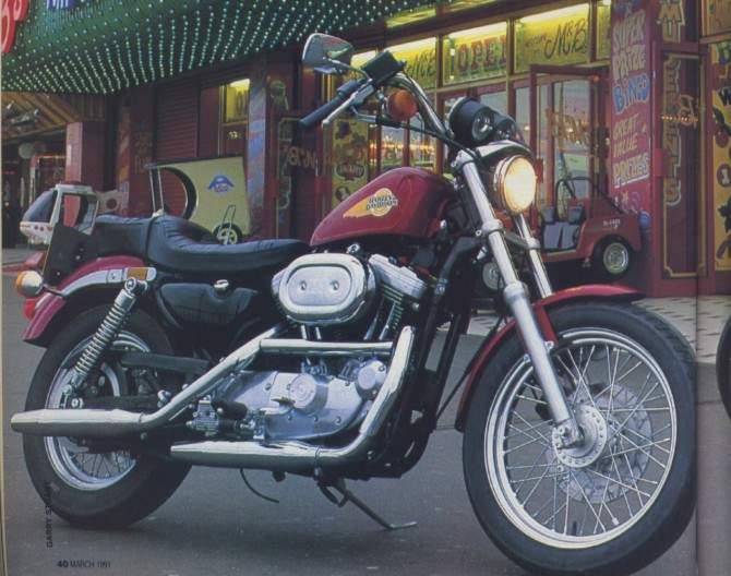 Harley XLH 1200 91.jpg