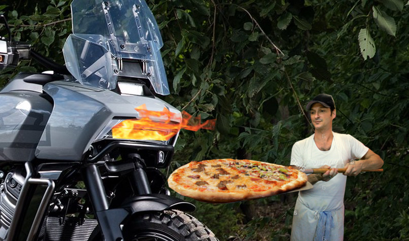 Harley_Pan_America_Pizza.jpg