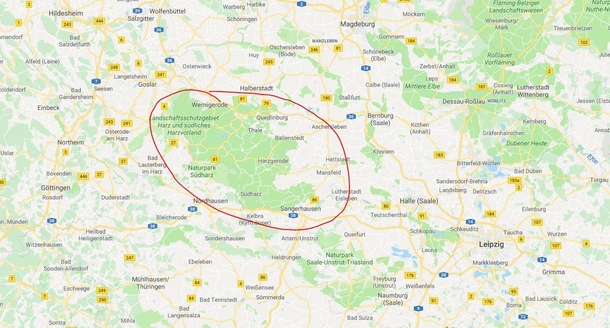 Harz.JPG