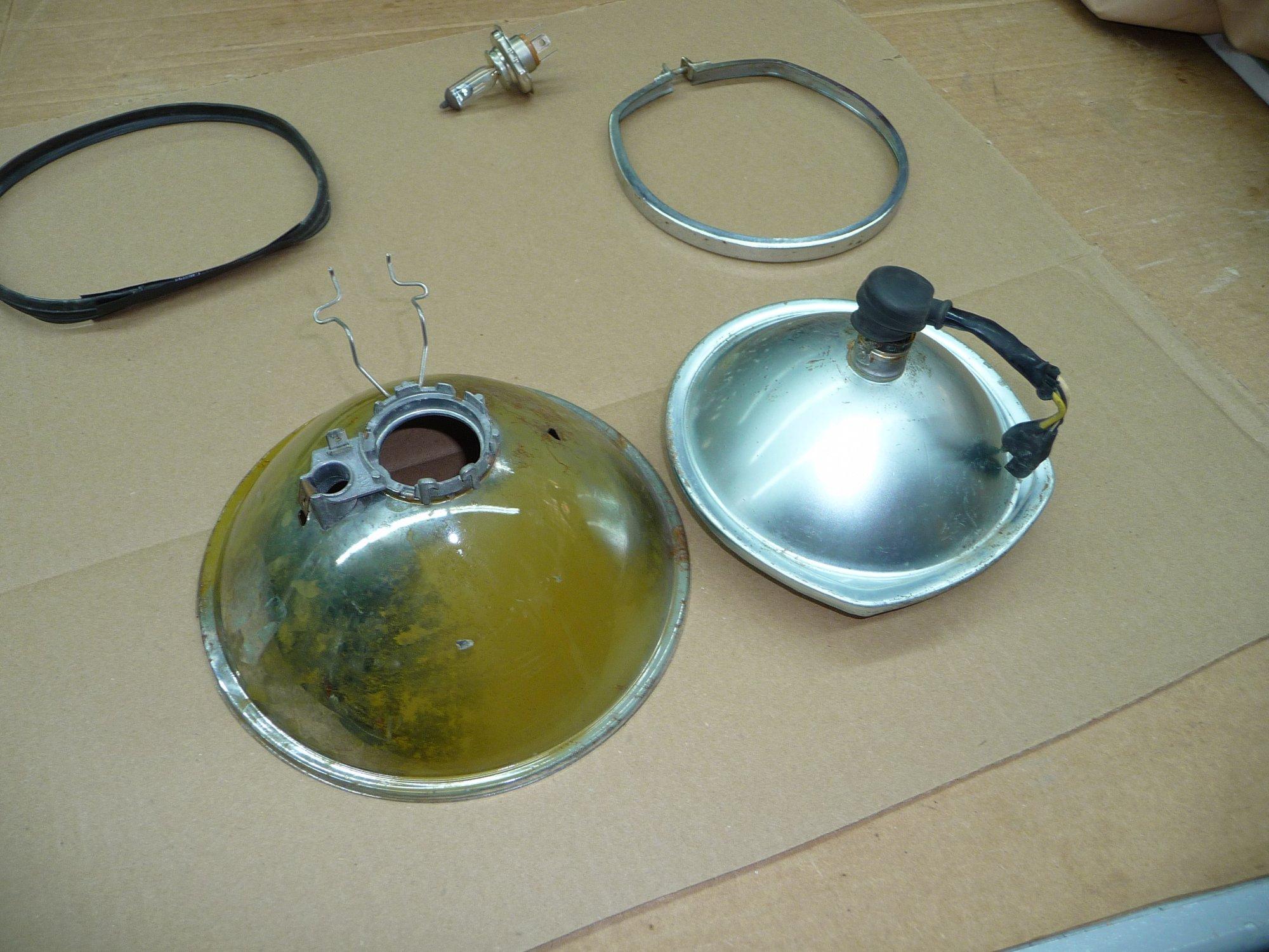 Headlight1 (2).JPG