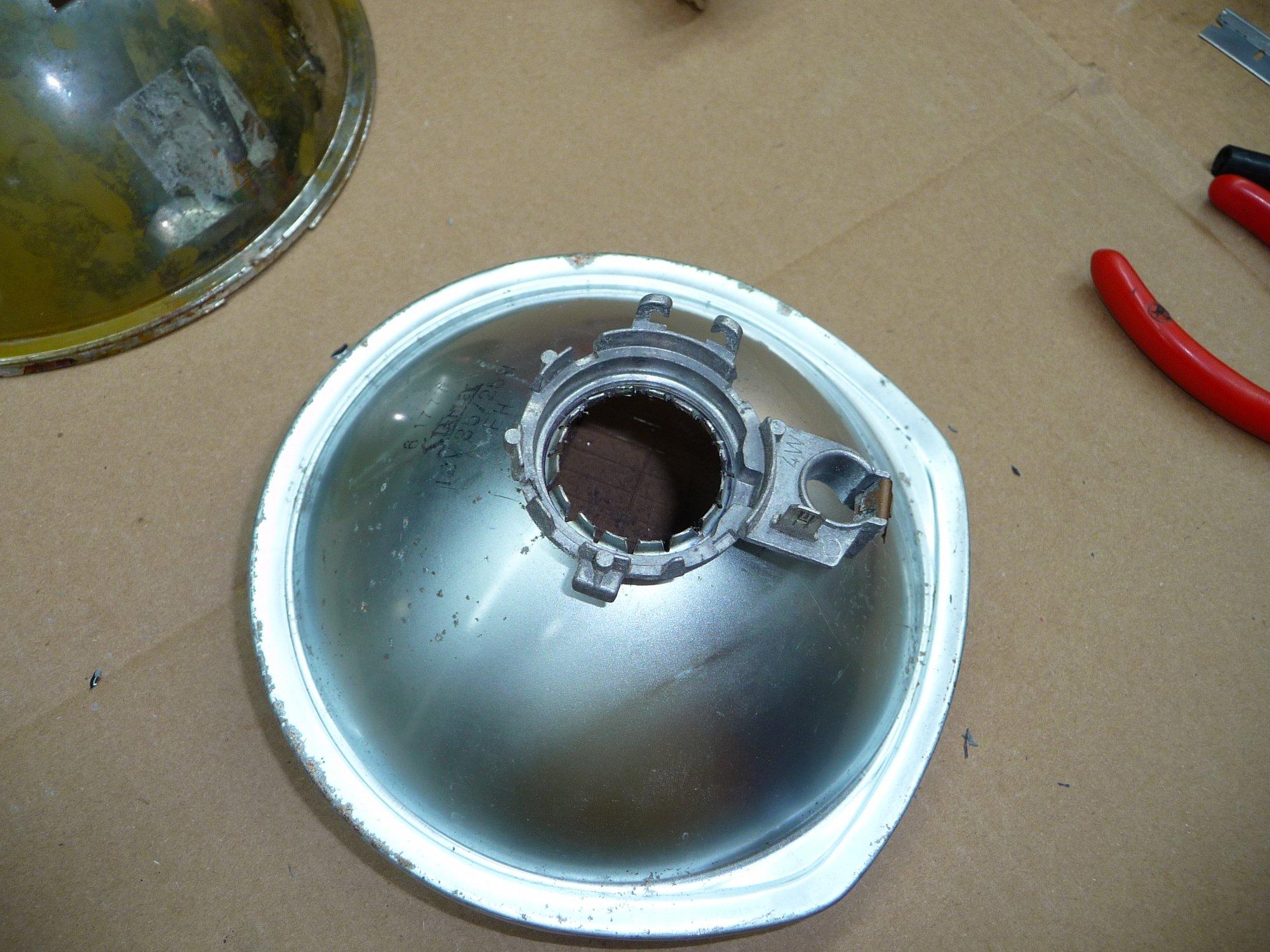 Headlight1 (6).JPG