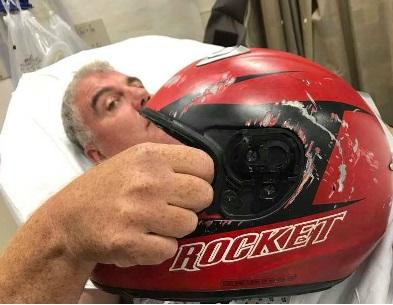 helmetsmall.jpg