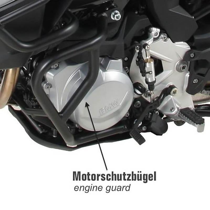hepco-becker-engine-guard-black-bmw-f850gs_1__47529.1543884091.jpg