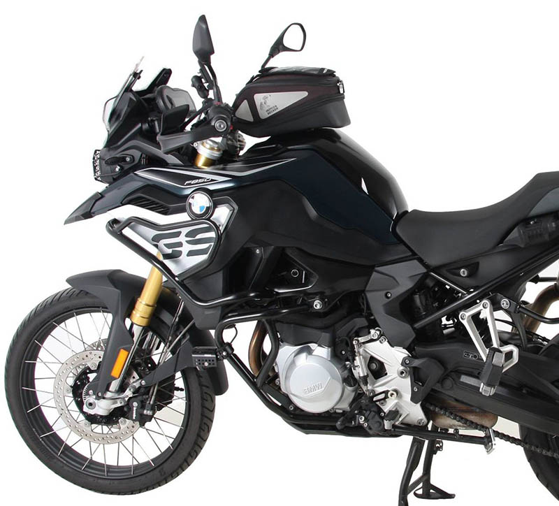 hepco-becker-engine-guard-black-bmw-f850gs_4__62024.1543884493.jpg