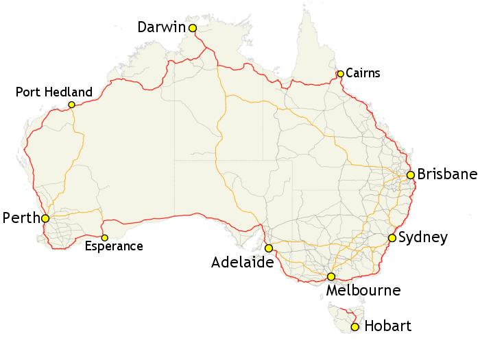 Highway_1_(Australia)_map.png