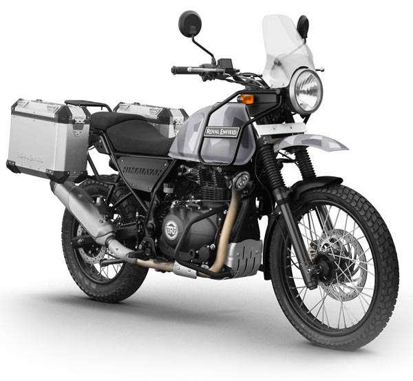 himalayan-bike.jpg