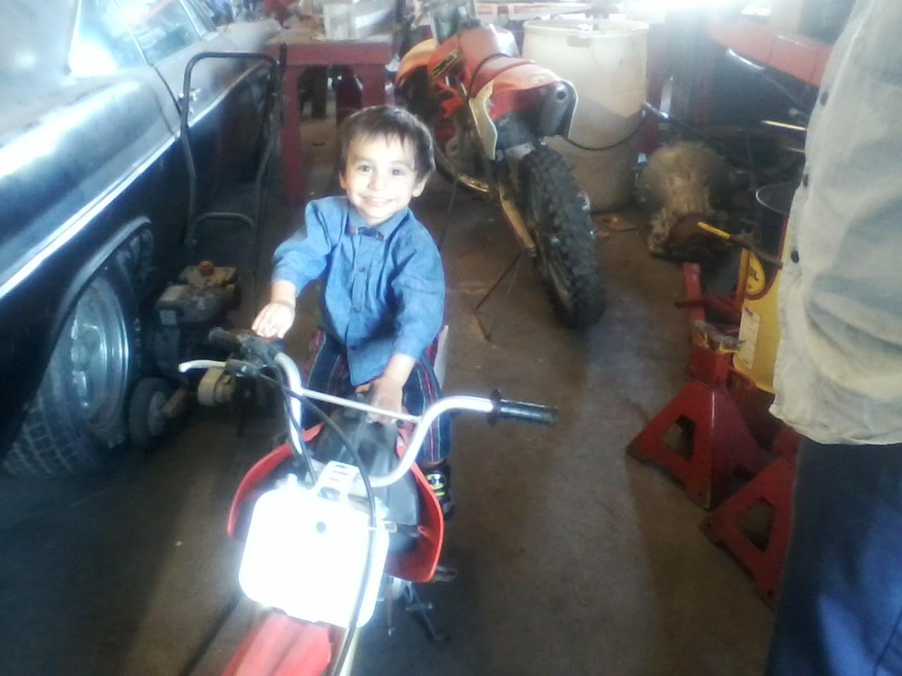 his first bike next generation.jpg