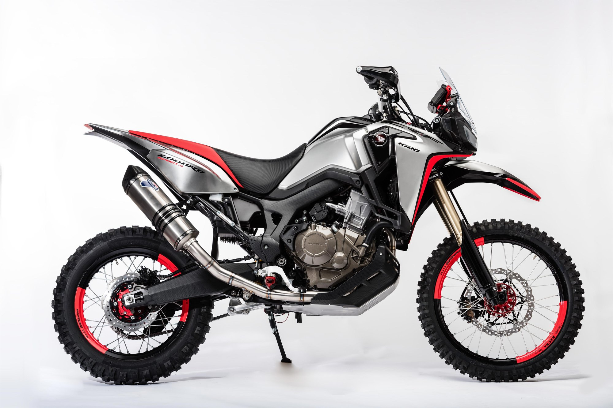 Honda-Africa-Twin-Enduro-Sports-Concept (2).jpg