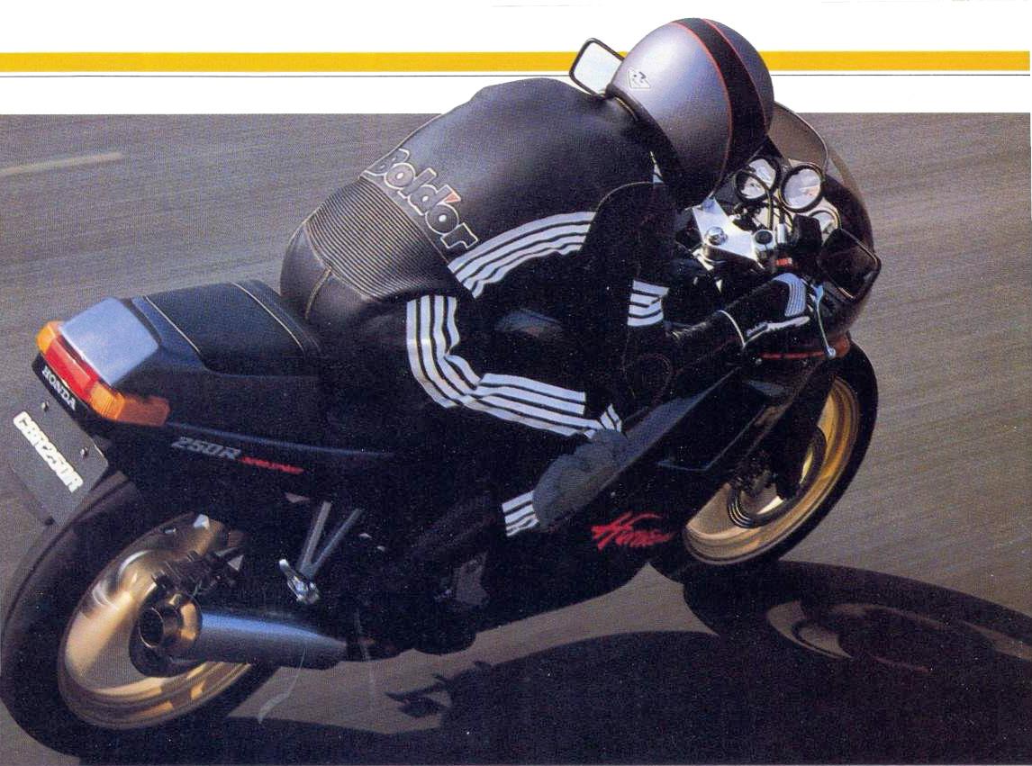 Honda CBR250R 1987 Motosprint-001-001.jpg