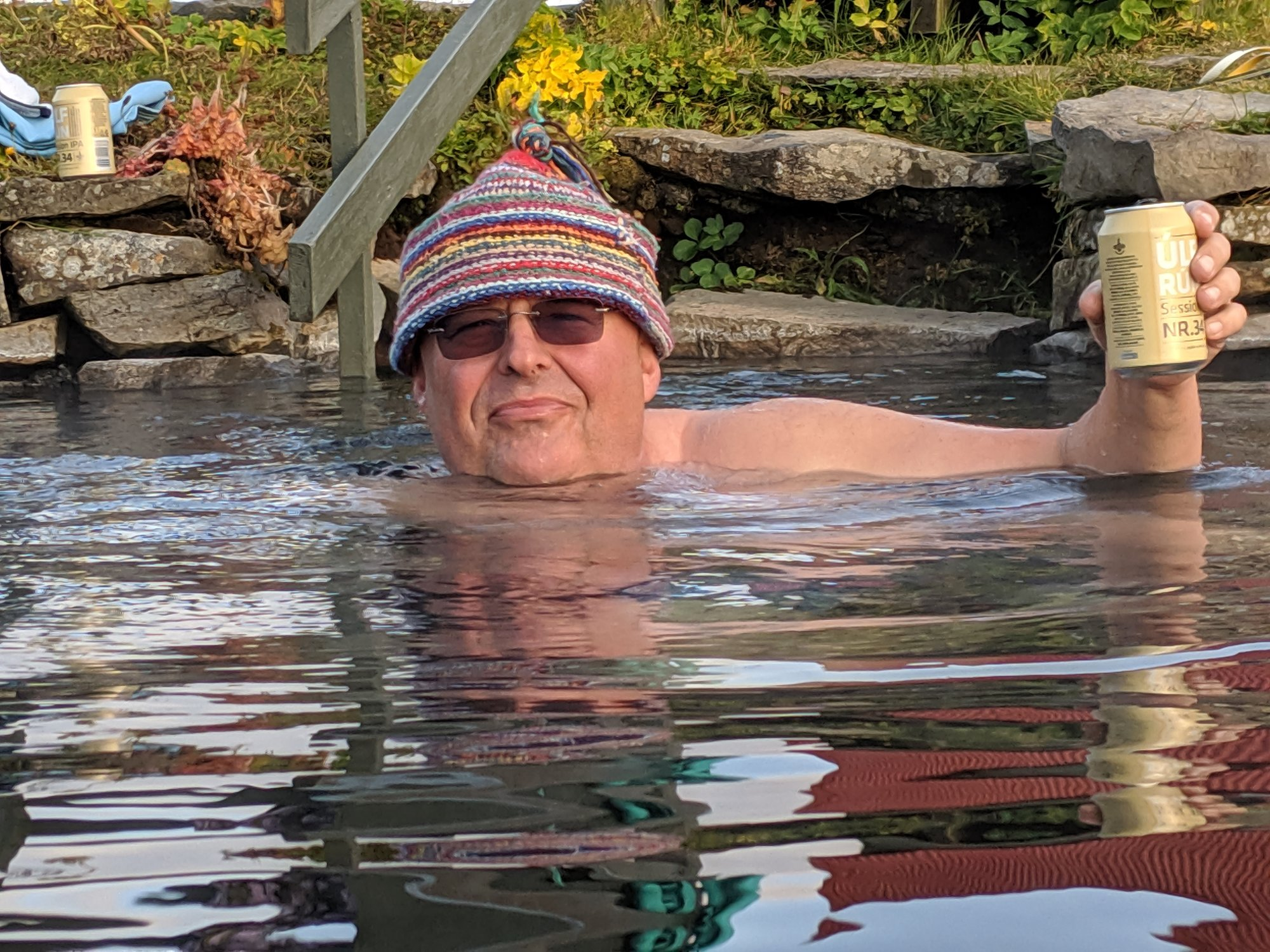 Hot pool.jpg