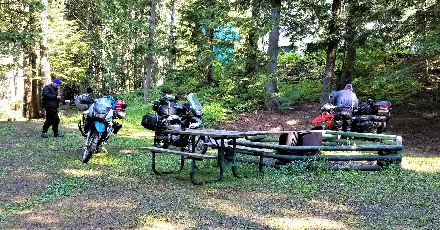Hot Springs Campground.jpg