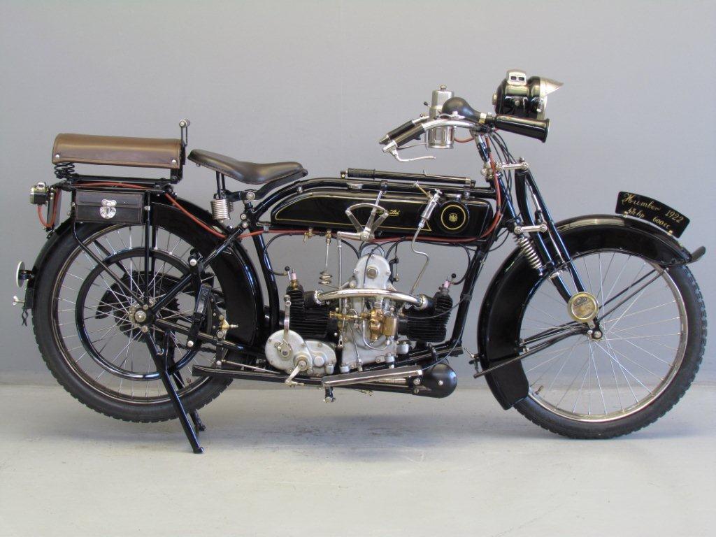 Humber-1922-M-1.jpg