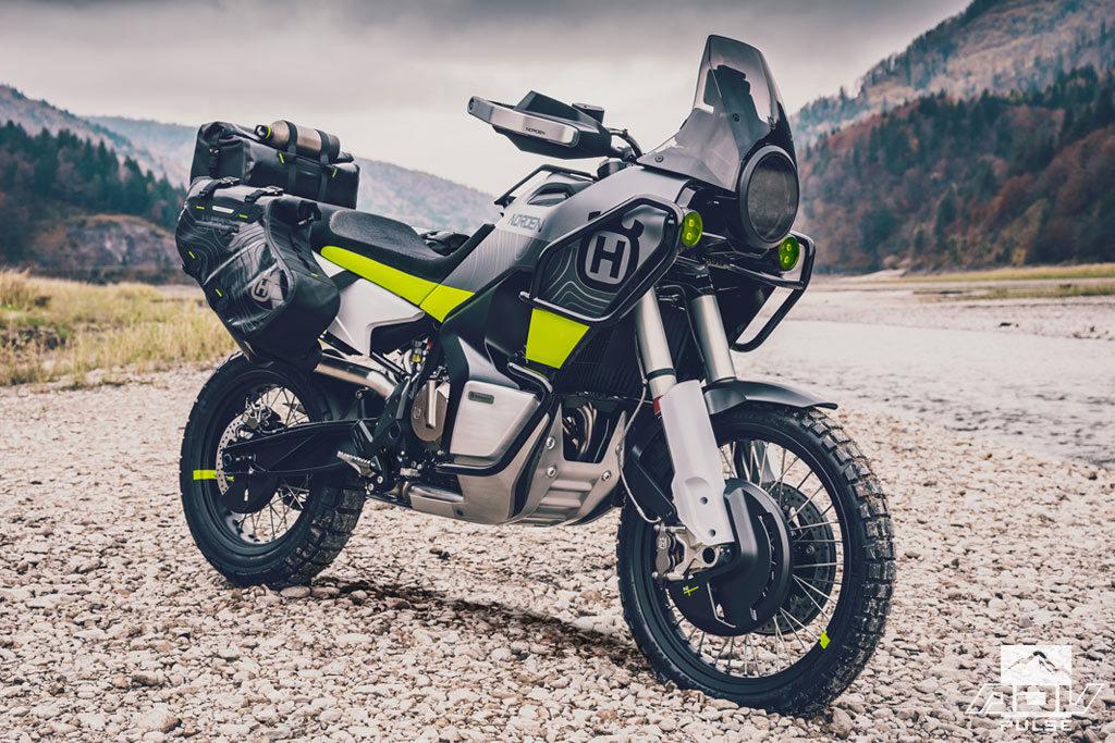 Husqvarna-norden-701-adventure-motorcycle-concept-a-1024x683.jpg
