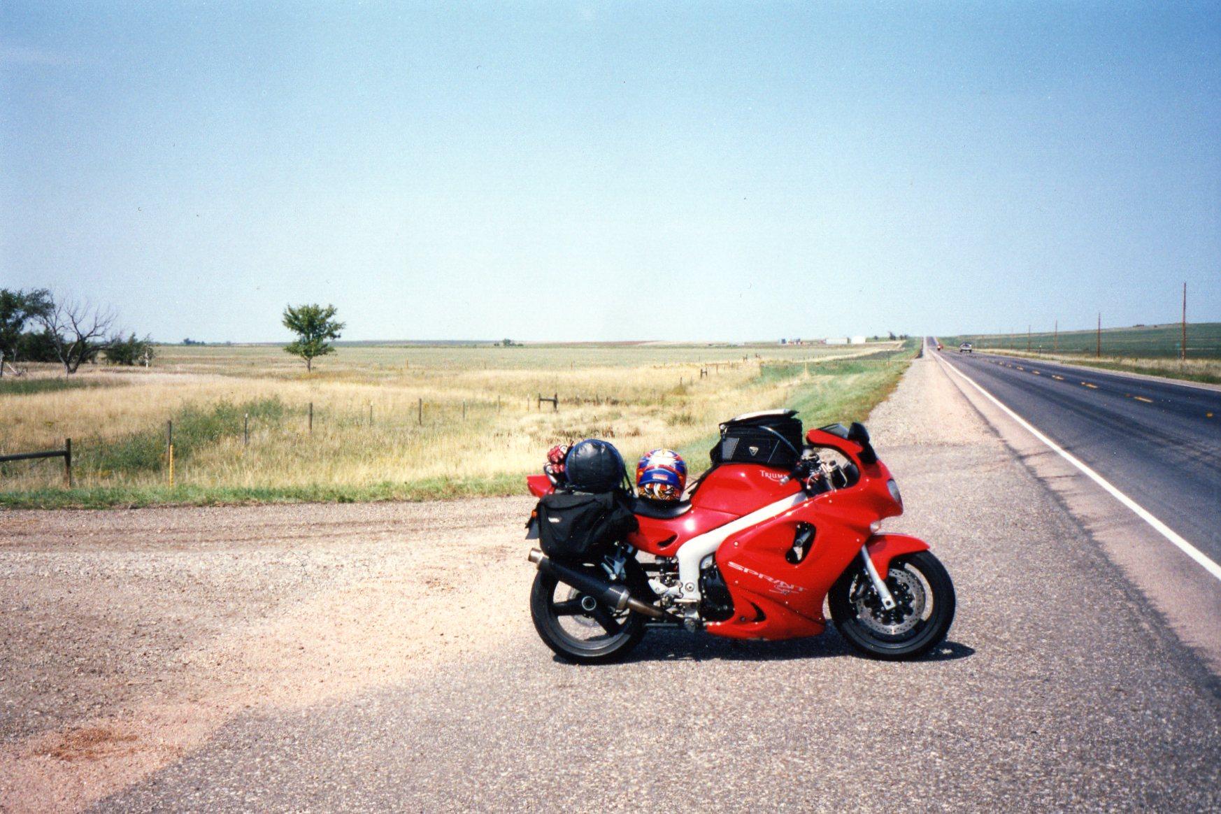 Hwy 44 in South Dakota  2006048.jpg