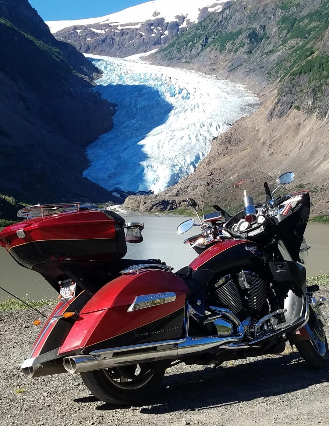hyder glacier.jpg