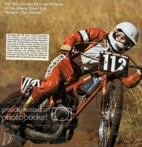 Ian Williams 16.jpg