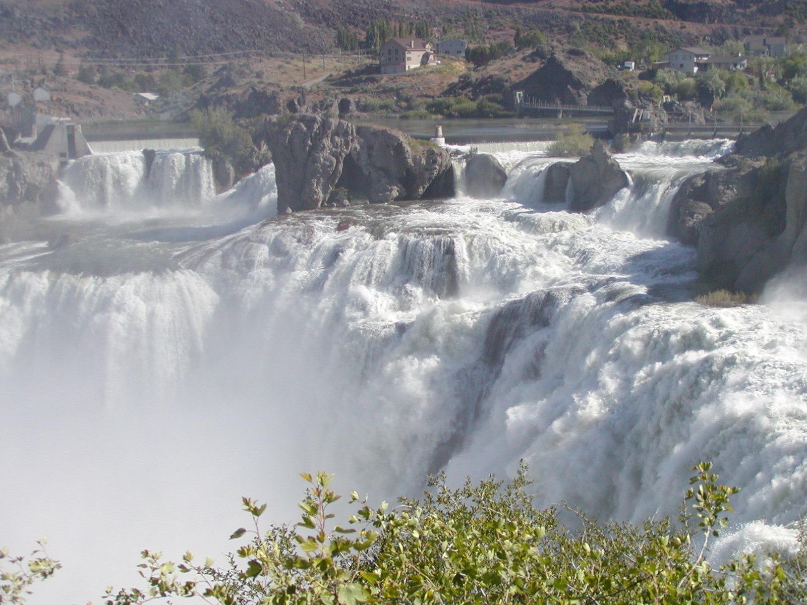 Idaho falls 015.JPG