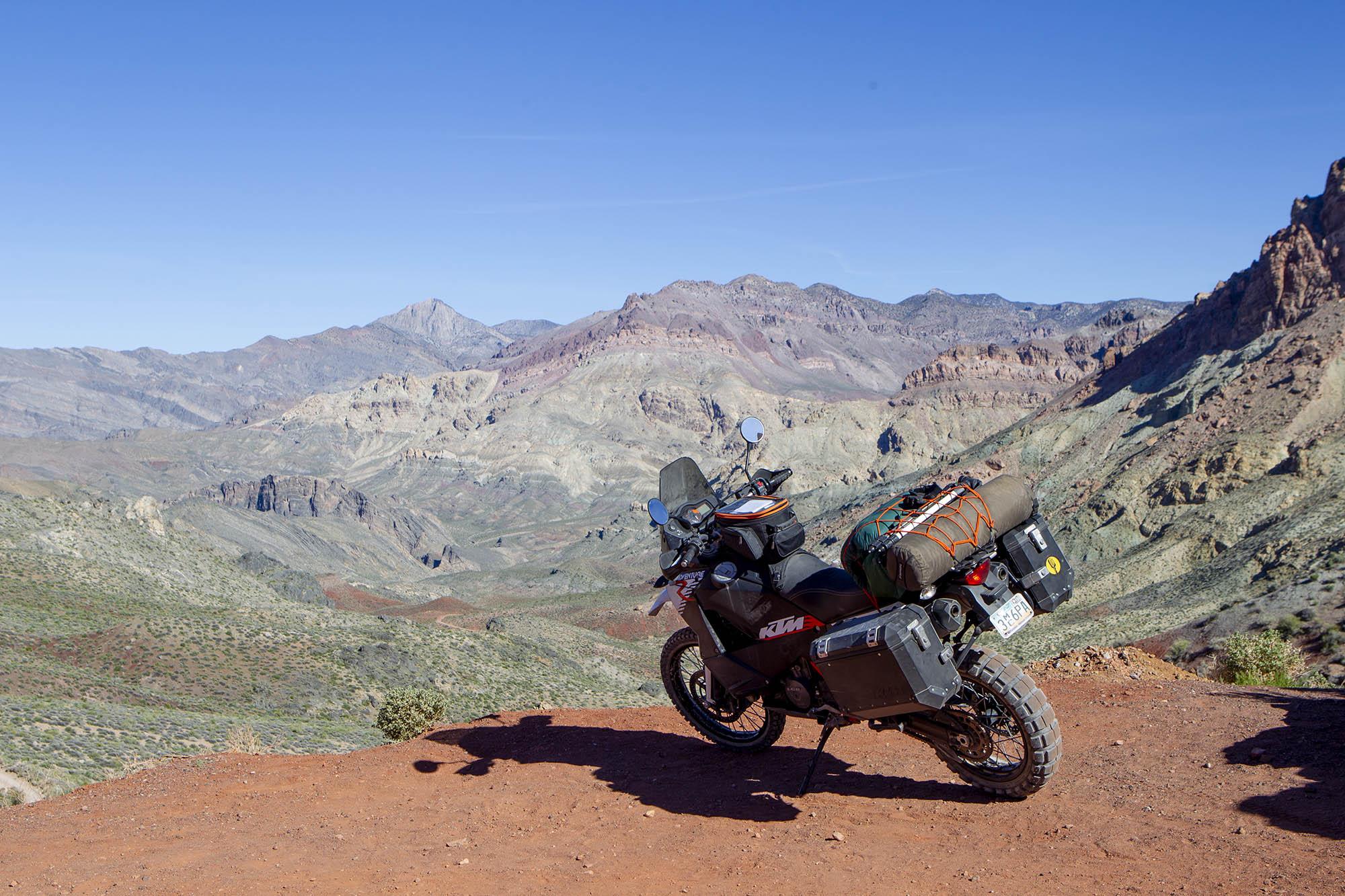 IMG_4354-ADV rider.jpg