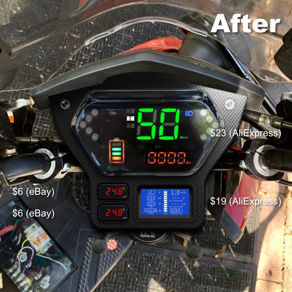 IMG_8916 speedometer dash concept.after.jpg