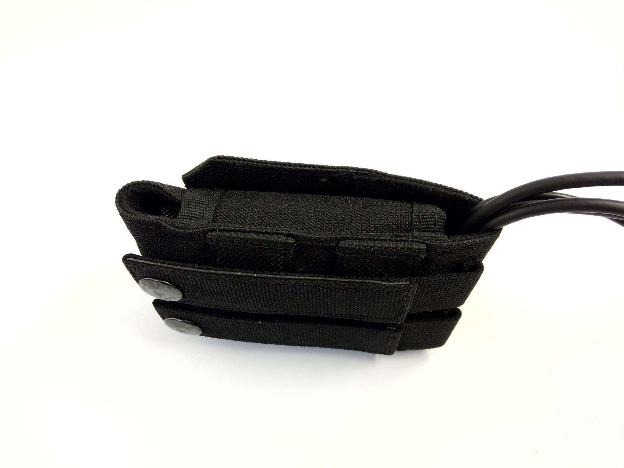 Innovv K1 pouch-03.jpg