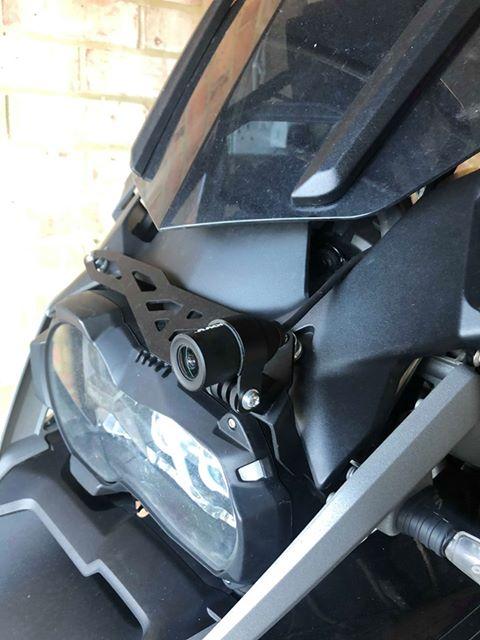 INNOVV K2 motorcycle camera system installed on BMW R12GS -06.jpg