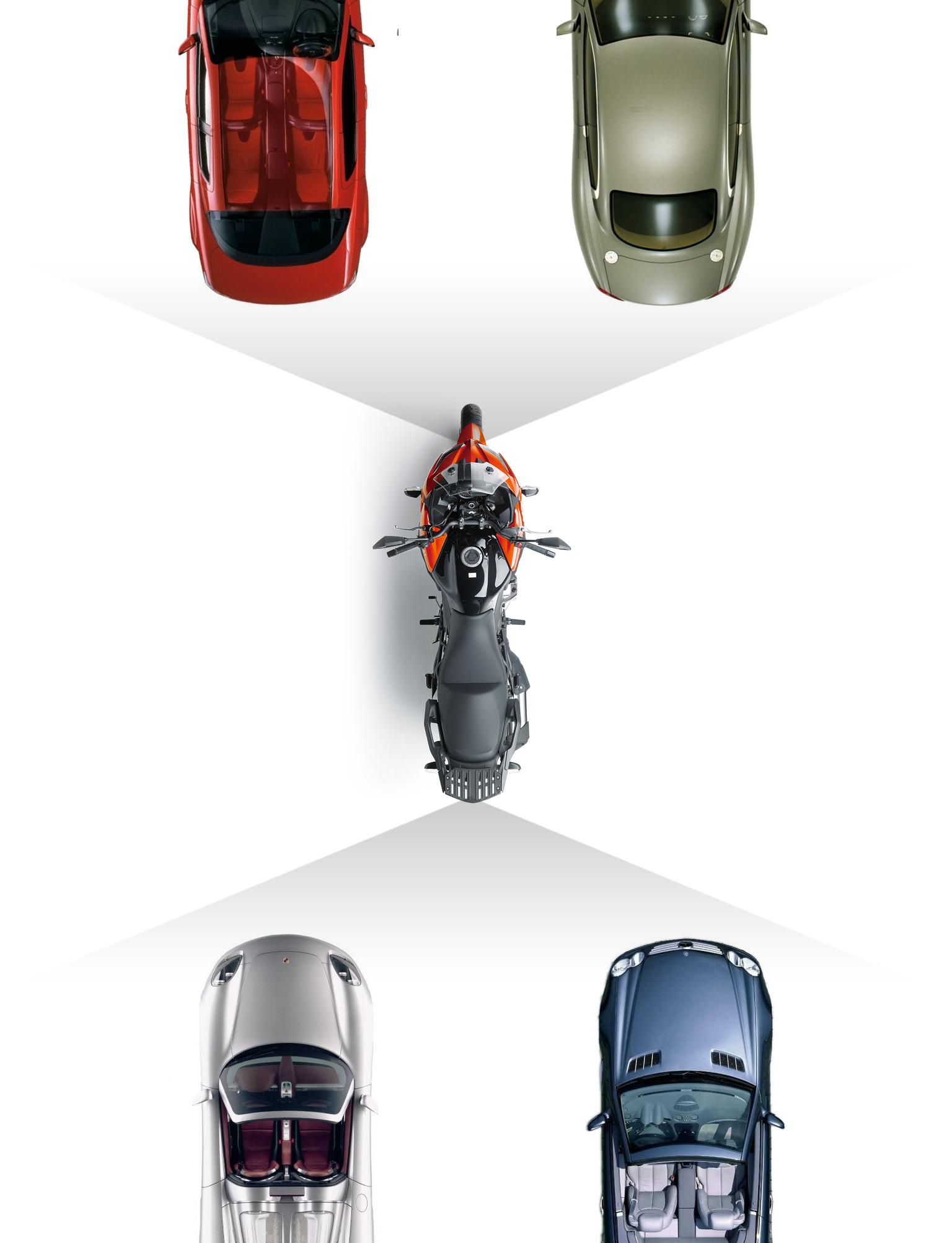 Innovv motorcycle cam parking.jpg
