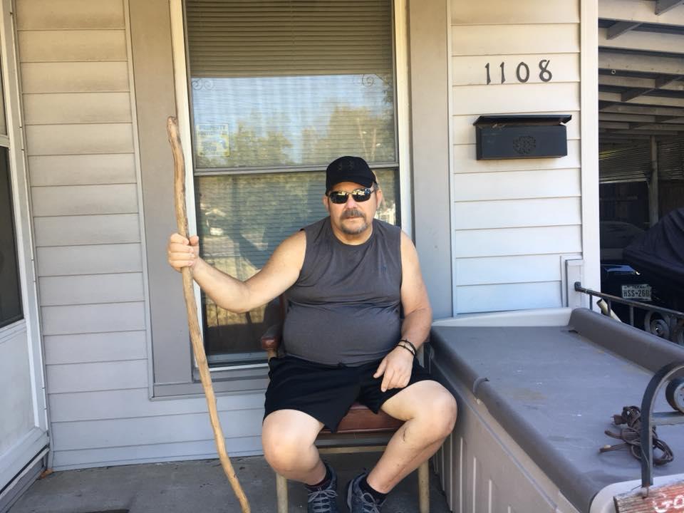 Jack on Porch.jpg