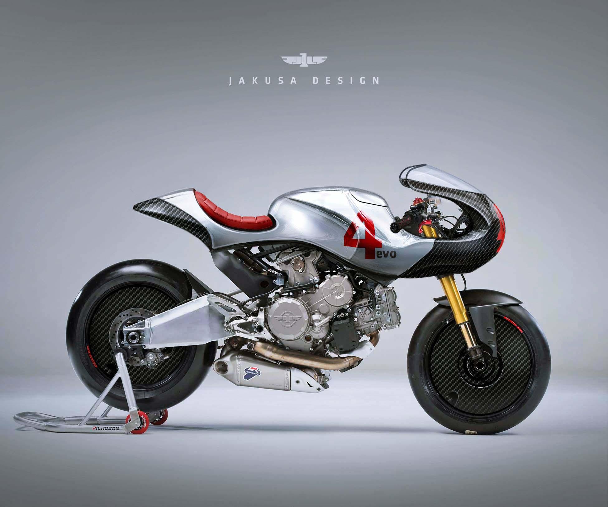 Jakusa-Ducati-Photoshop-concept-02.jpg