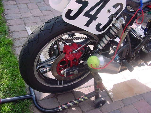 james moto 2005 099.jpg