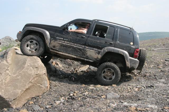 JeepRC.jpg