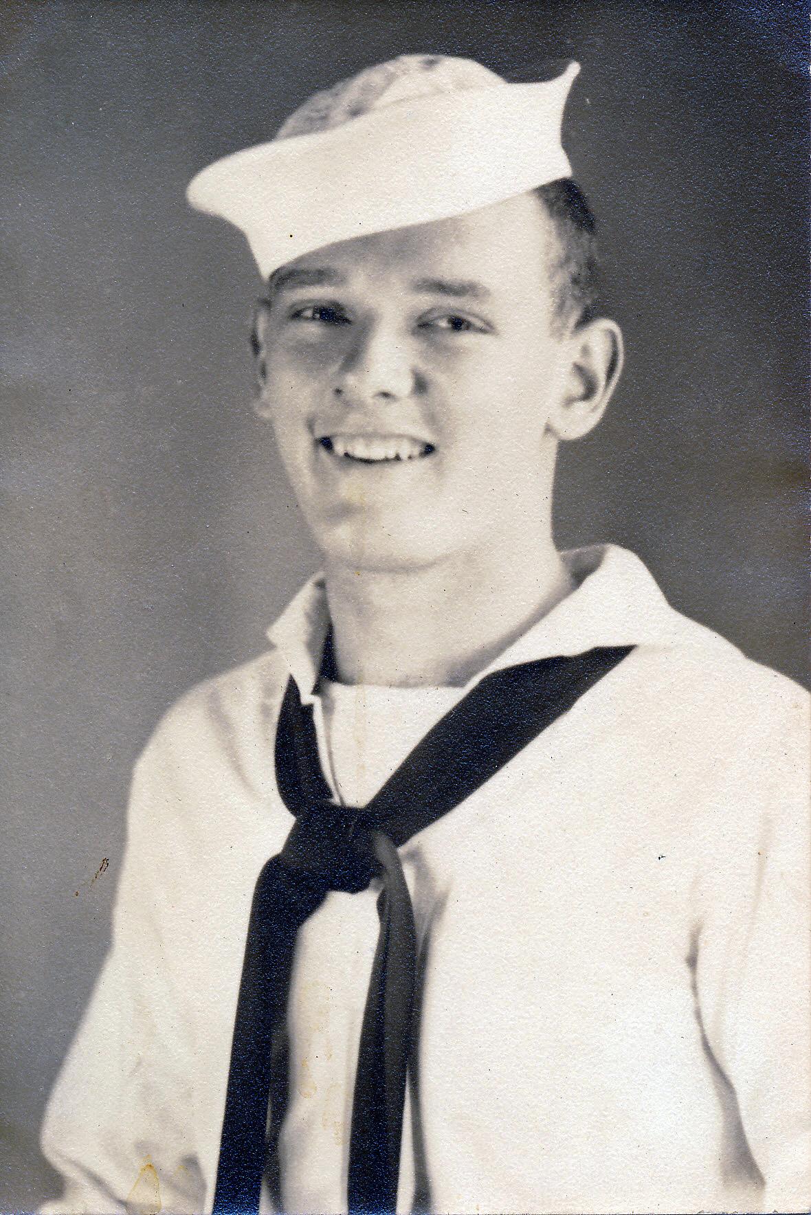 JFW-1944-2.jpg