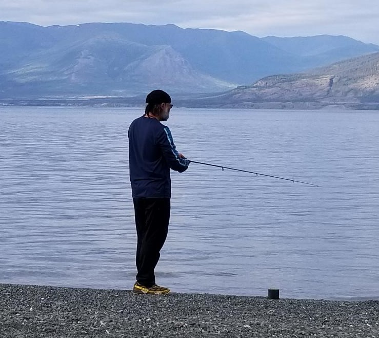 Jim Cottonwood Park Fishing.jpg