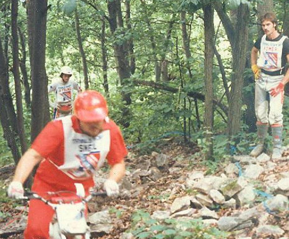 Jim Wisconsin 1986cu2.jpg