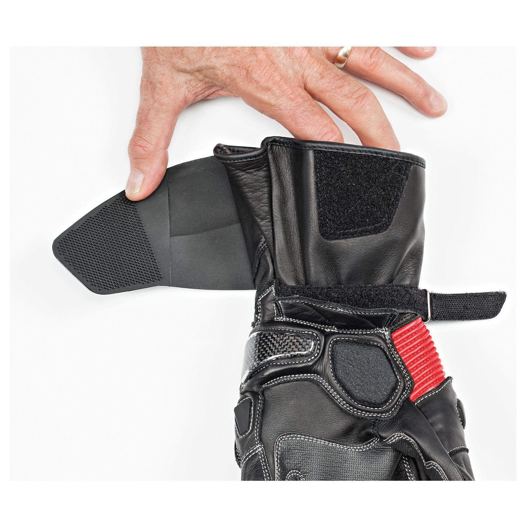 joe_rocket_gpx_gloves_black_red_1800x1800.jpg