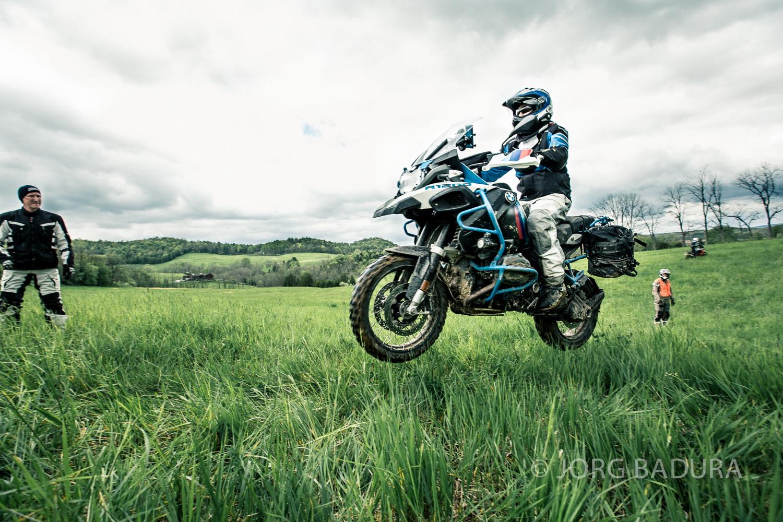 Jorg Badura_2016_SevenMountainAdventureResort_Y5A9498.jpg