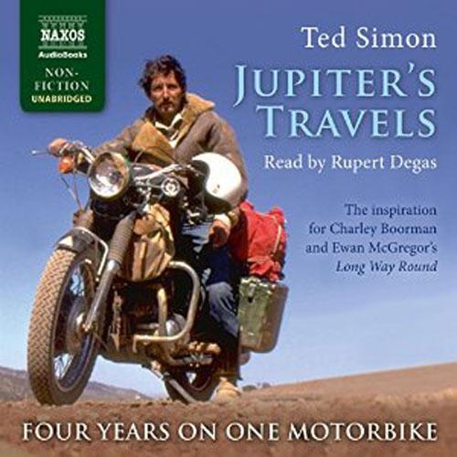 jupiters-travels-book-cover.jpg