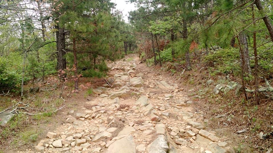 K-Trail.jpg