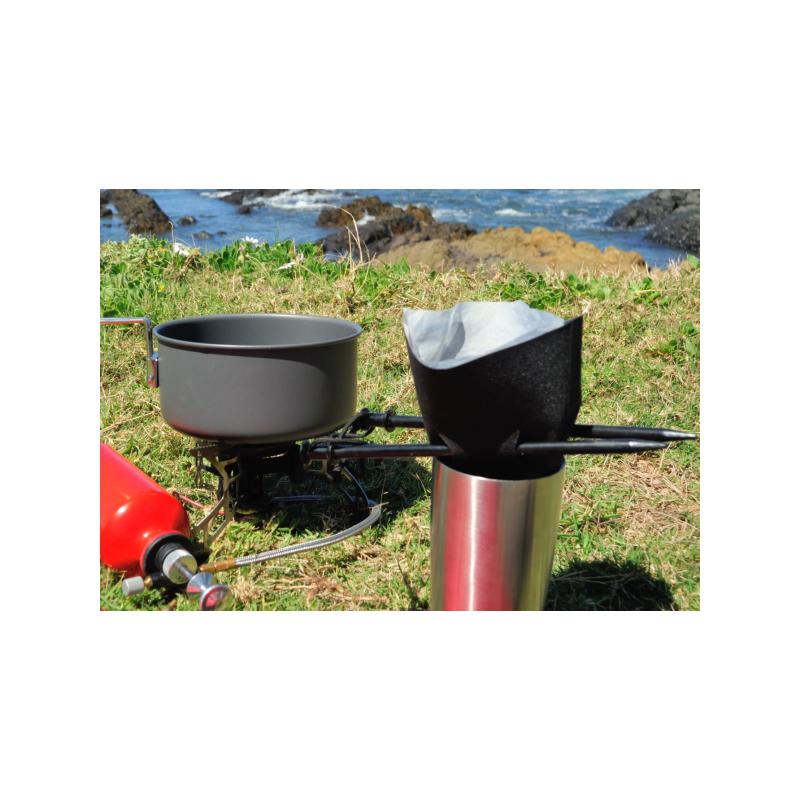 kahawa-coffee-kit (3).png