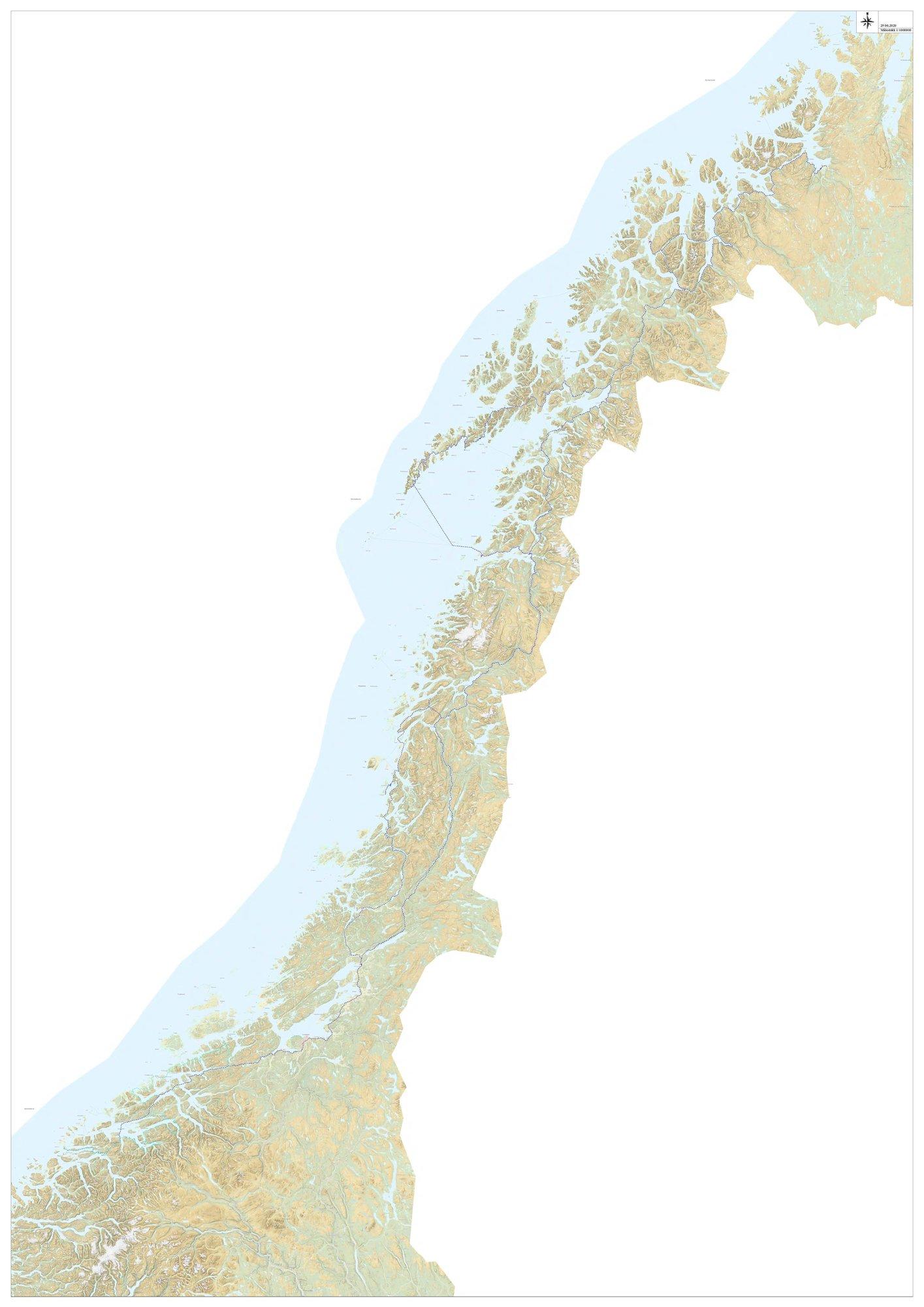 Kart_2020.06.29_b_.jpg