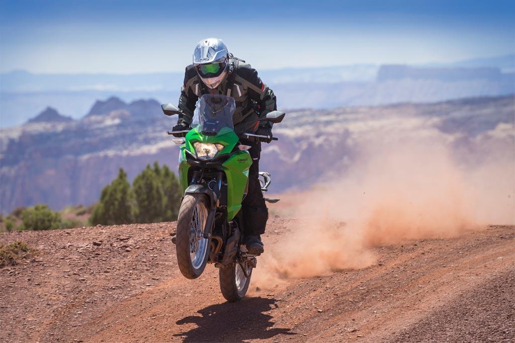 Kawasaki-Versys-300-Adventure-Motorcycle.jpg