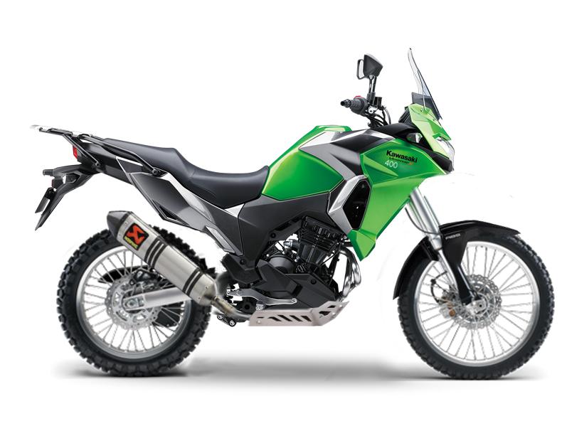 Kawasaki_VersysX_400_Touring.jpg