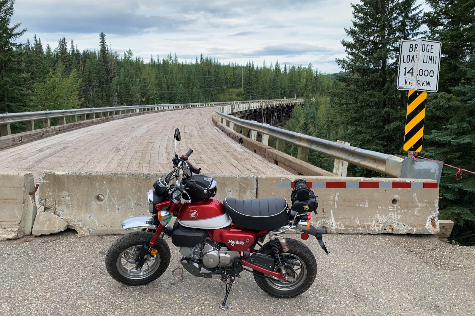 Kiskatinaw Curved Bridge.jpeg