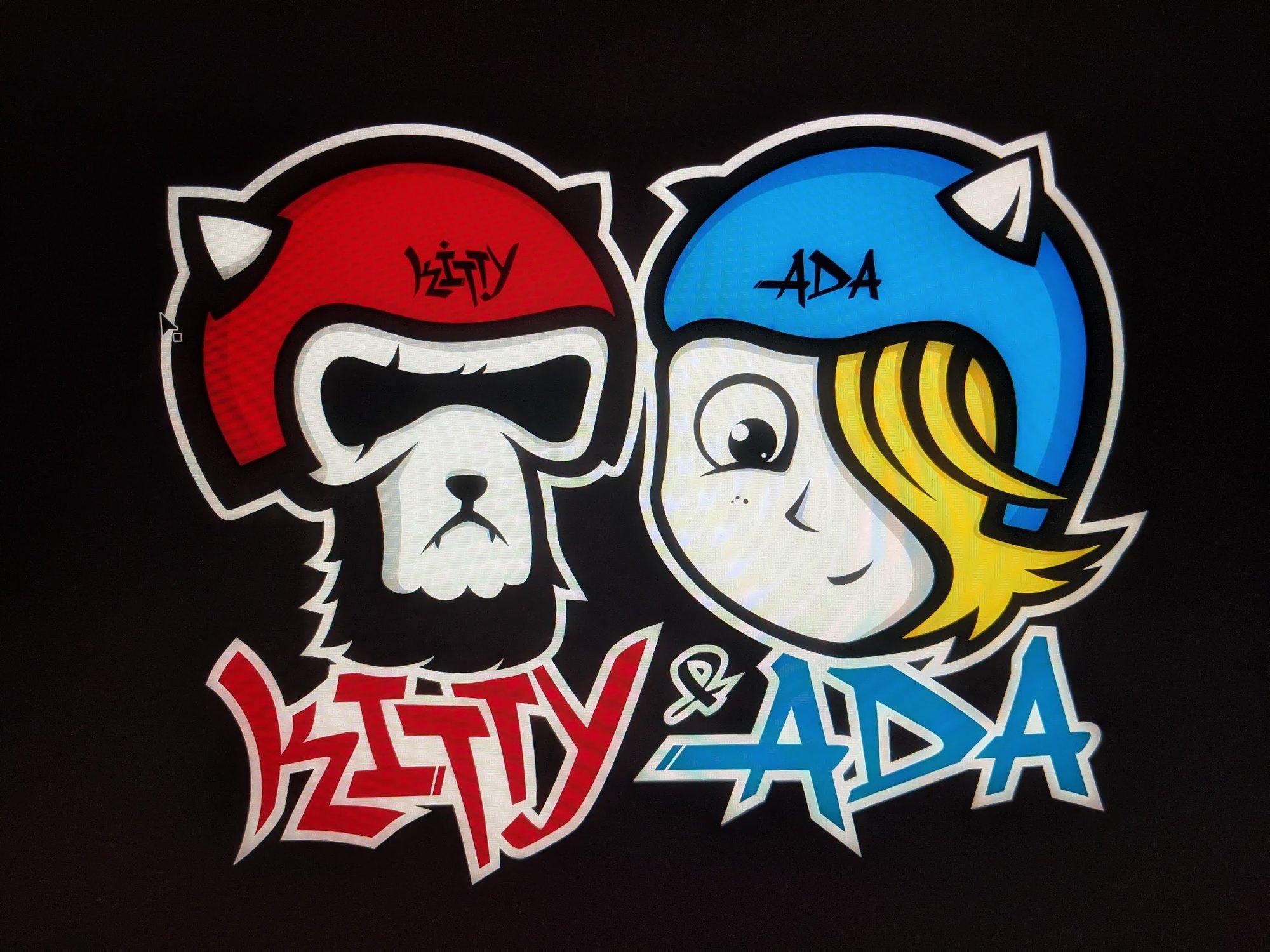 kitty-and-ada-logos.jpeg