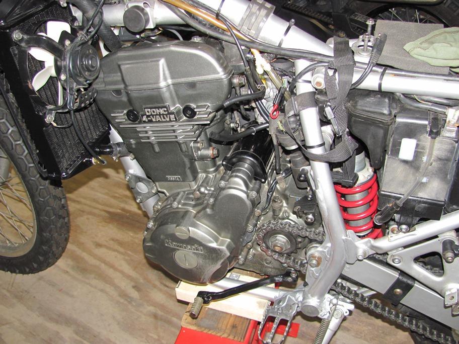 KLR_685-9.JPG