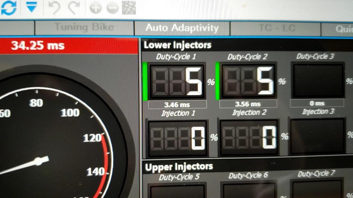 KTM 03 - 30 seconds.jpg