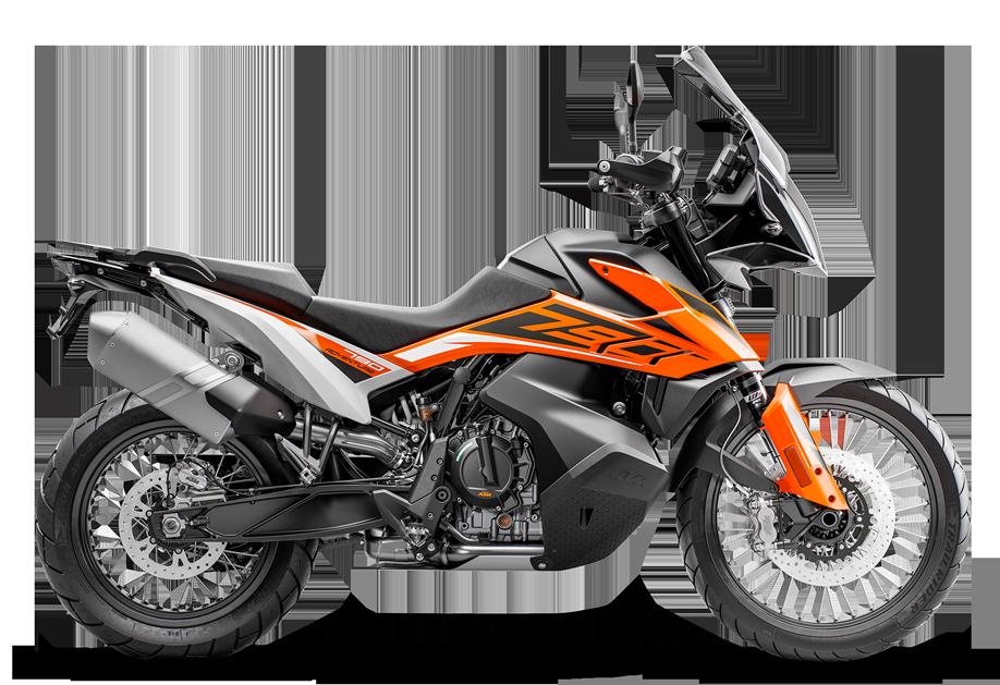 KTM 790 Adv Orange.png