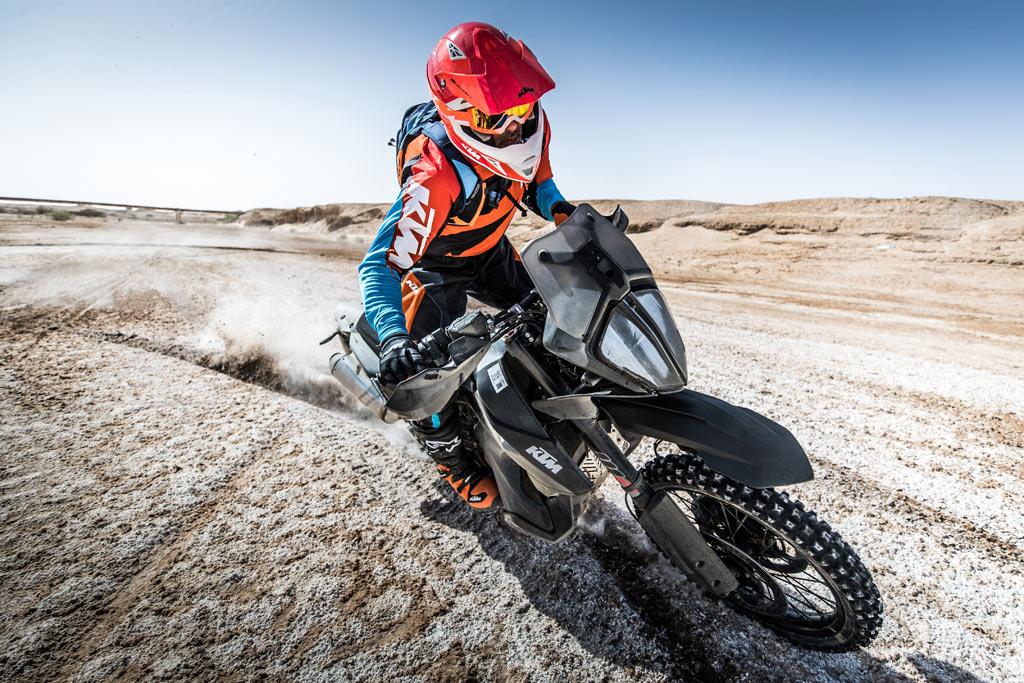 ktm-790-adventure-r-rally-race-morocco-2.jpg
