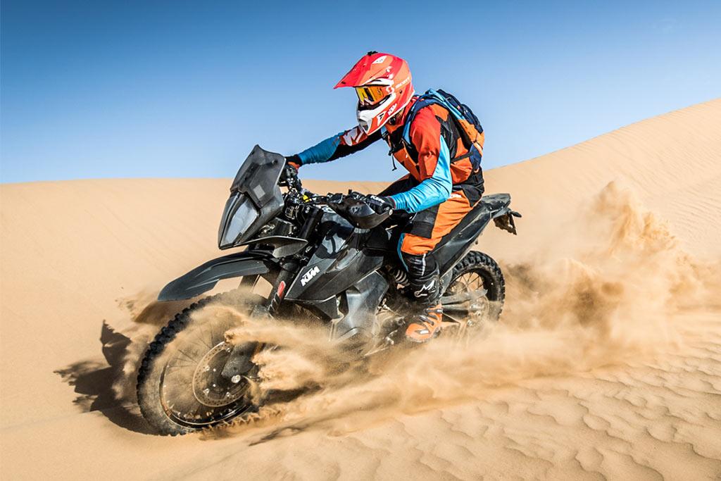 ktm-790-adventure-r-rally-race-morocco.jpg