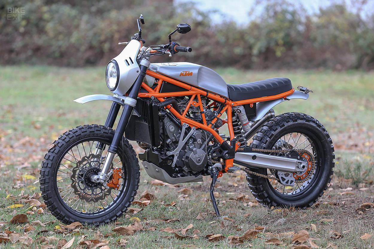 ktm-950-super-enduro-custom-7.jpg